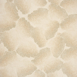 Casamance - Cristal - Dessin Eponge Ondine Beige Nude 72200549