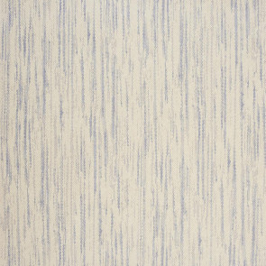 Casamance - Cristal - Rayure Agathe Bleu Marine 72210445