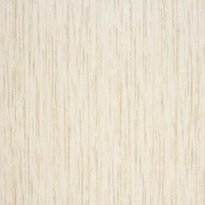 Casamance - Cristal - Rayure Agathe Beige 72210544