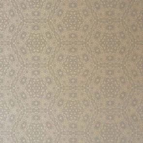 Casamance - Dandy - Dessin Foulard Gentleman Beige 72360152