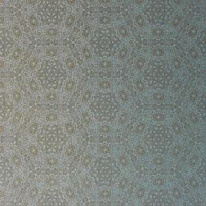 Casamance - Dandy - Dessin Foulard Gentleman Vert 72360335