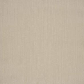 Casamance - Instant - Eternel Uni Blanc 72400124