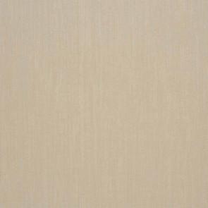 Casamance - Instant - Eternel Uni Beige Clair 72400276