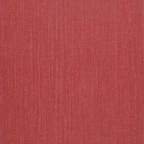 Casamance - Instant - Eternel Uni Framboise 72401572