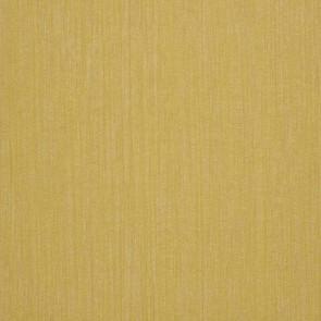 Casamance - Instant - Eternel Uni Anis 72402037
