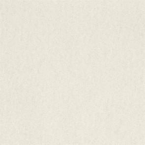 Casamance - Place Vendôme - Elégant Uni Blanc 72480132