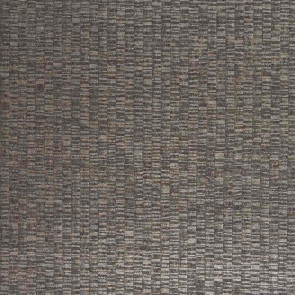 Casamance - Effervescence - Cadence Faux - Uni Gris Taupe 72540452