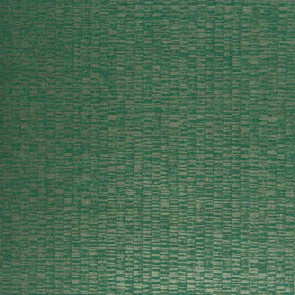 Casamance - Effervescence - Cadence Faux - Uni Vert 72540652
