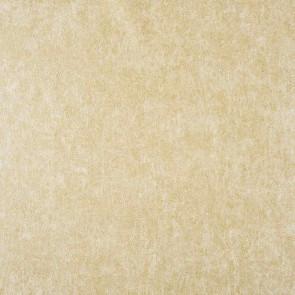 Casamance - Caractere - Essence Uni Beige Jaune 72680273