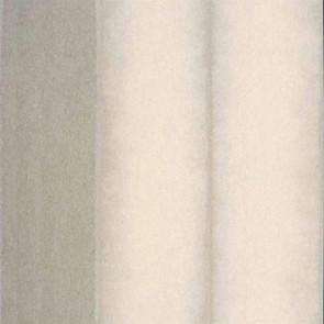 Casamance - Petra - Influence Beige 72900378