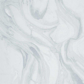 Casamance - Petra - Albatre Gris 72910124