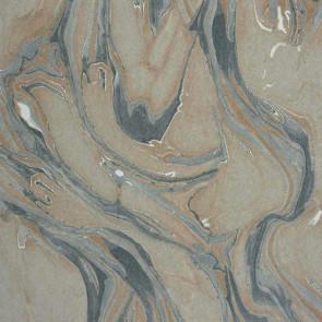 Casamance - Petra - Albatre Gris Camel 72910494