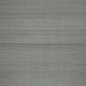 Casamance - Azuli - Cinabre Gris 72980519