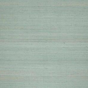 Casamance - Azuli - Cinabre Kaki 72980634