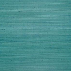 Casamance - Azuli - Cinabre Bleu 72980846