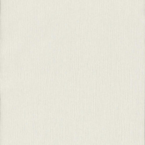 Casamance - Canopee - Ebene Blanc 73080143