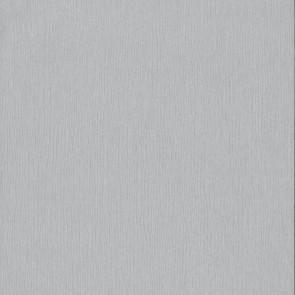 Casamance - Canopee - Ebene Gris 73080538