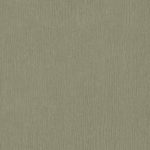 Casamance - Canopee - Ebene Beige Dore 73080729