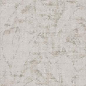 Casamance - Canopee - Abondance Beige Clair 73120165