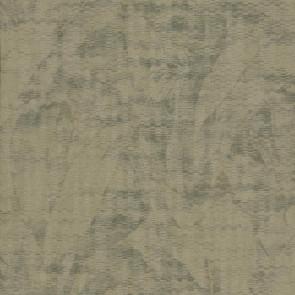 Casamance - Canopee - Abondance Beige Fonce 73120273
