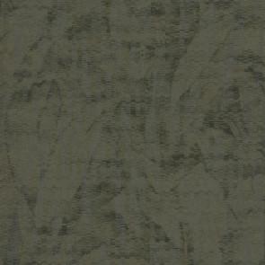Casamance - Canopee - Abondance Taupe 73120349