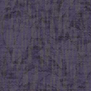Casamance - Canopee - Abondance Violet 73120422