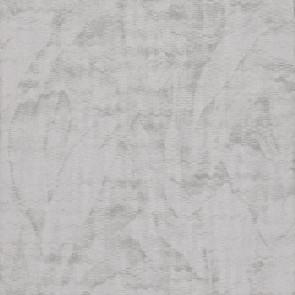 Casamance - Canopee - Abondance Gris 73120587