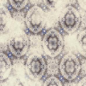 Casamance - Lisboa - Azulejo Bleu 73180391