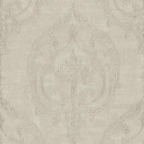 Casamance - Loggia - Aria Taupe Clair 73260148