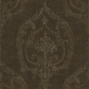 Casamance - Loggia - Aria Noir 73260371