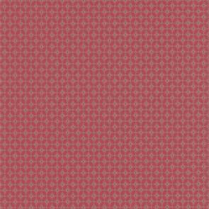 Casamance - Loggia - Cavatine Rouge 73300573