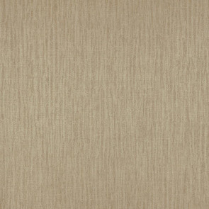 Casamance - Tailor - Mayfair Beige Taupe 73380610