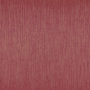 Casamance - Tailor - Mayfair Bois de Rose 73381120