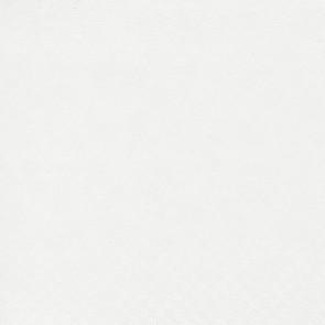 Casamance - Tailor - Hawkes Blanc Petale 73430168