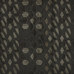 Casamance - Copper - Bronze Anthracite 73470567