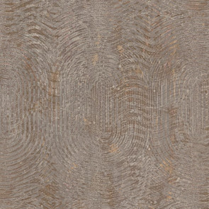 Casamance - Copper - Nickel Nude 73480271