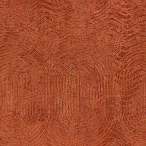 Casamance - Copper - Nickel Orange 73480577