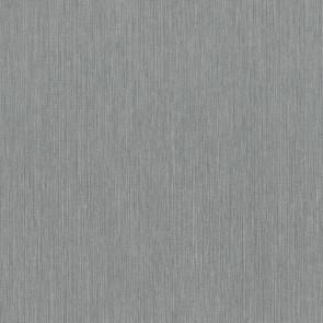 Casamance - Jerico - Acoara Elephant 73490916