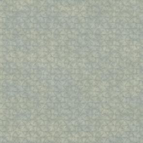 Casamance - Shadows - Irony - 73550348 Vert De Gris