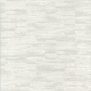 Casamance - Vertige - Immensite - 73630131 Blanc