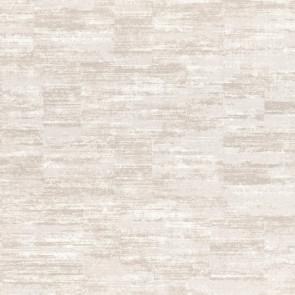 Casamance - Vertige - Immensite - 73630233 Beige