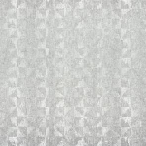 Casamance - Vertige - Contemplation - 73640143 Gris
