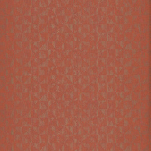 Casamance - Vertige - Contemplation - 73640347 Orange