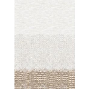 Casamance - Vertige - Embellie - 73670171 Nude