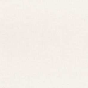 Casamance - Le Lin - Shinok - 73810110 Blanc Petale