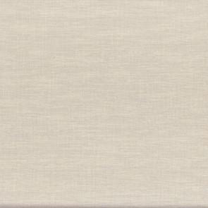 Casamance - Le Lin - Shinok - 73810212 Neige Poudree