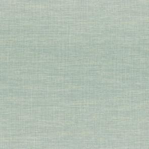 Casamance - Le Lin - Shinok - 73810518 Vert De Gris