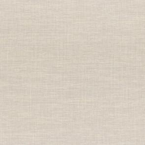 Casamance - Le Lin - Shinok - 73810620 Craie