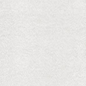 Casamance - Ellington - Armstrong - 73870296 Blanc Petale