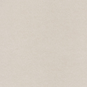 Casamance - Ellington - Armstrong - 73870492 Nacre